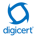 digicertlogo